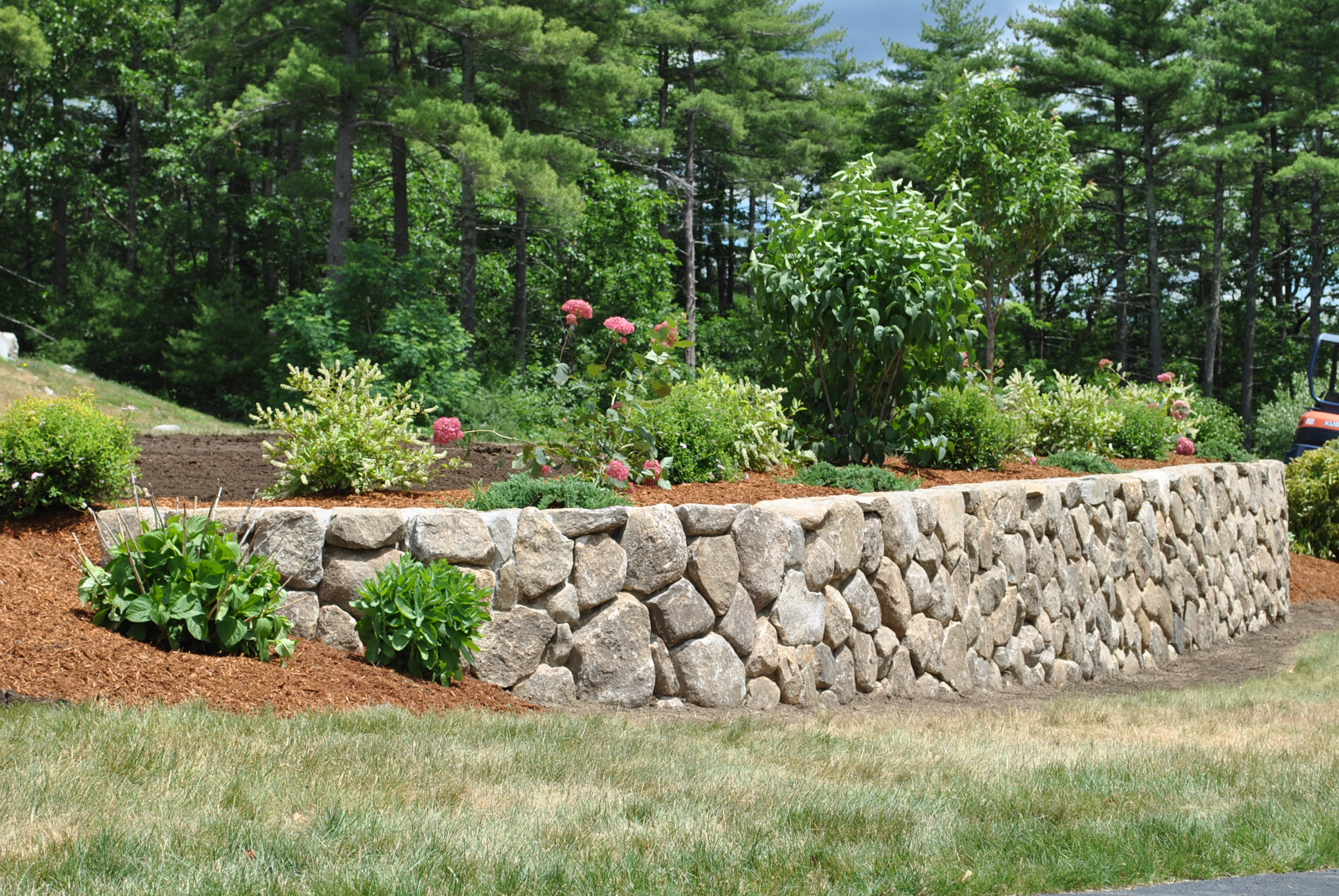 100 building a garden retaining wall 4 critical facts about