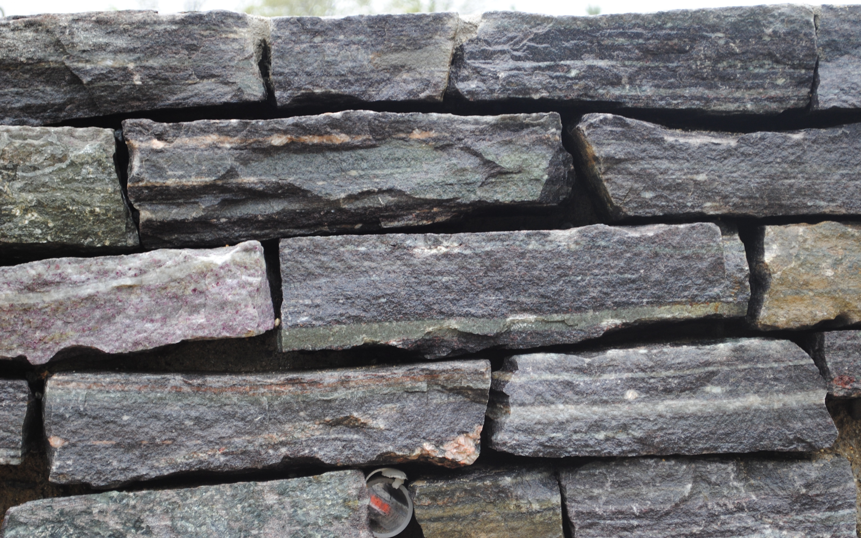 Types Of Granite Stone : Popular stone types the new age