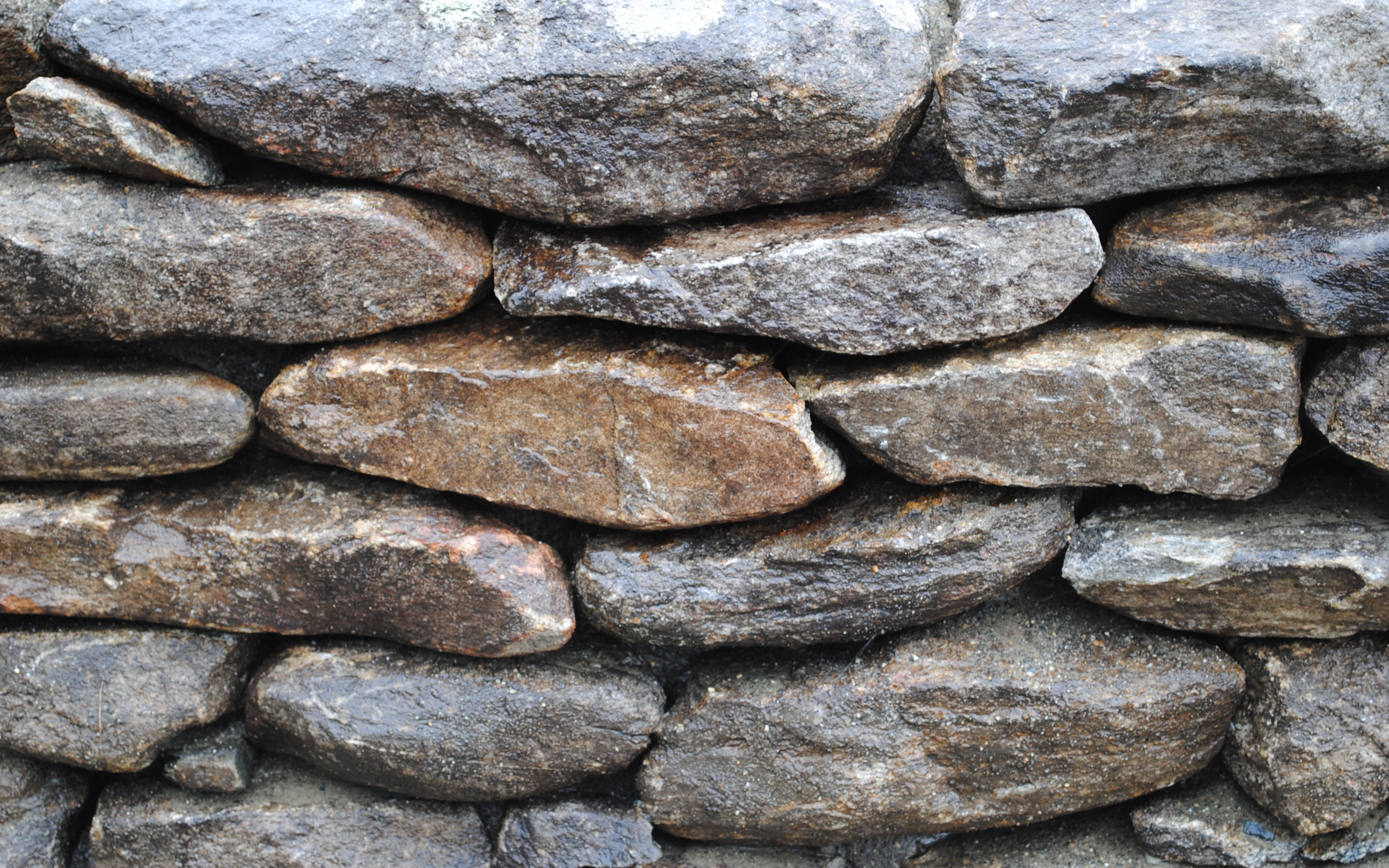 Popular Stone Types | The New Stone Age